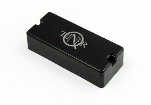 Q-tuner q2.0 neodymium eletric guitar and bass guitar pickups