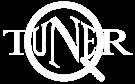 Q-tuner